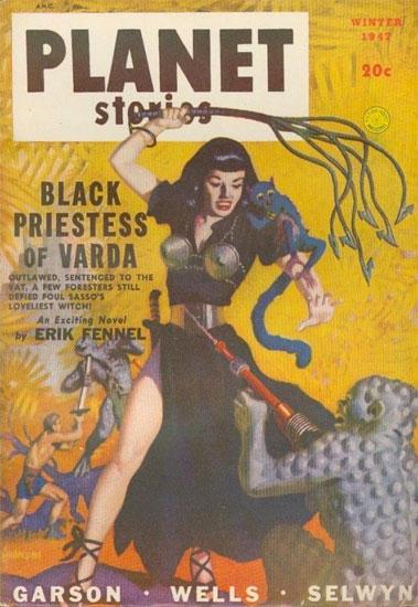 blackpriestessofvarda